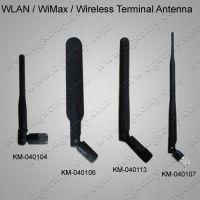 Terminal Antenna