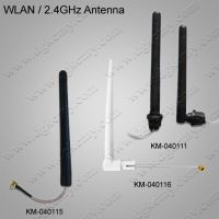 Terminal Antenna With Cable