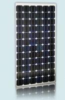 240W Monocrystalline Solar Modules