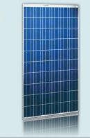 210W Polycrystalline Solar Modules
