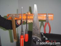 Magnetic Tool Holders
