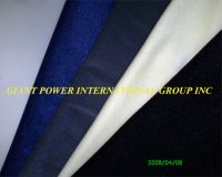 4-way Stretch Nylon UBL fabric/ Brushed fabric/ Hook and Loop fasteners
