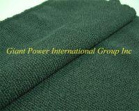 Kevlar (Abrasion Resistant Fabric , Glove Fabric)