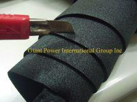 Wear Resistant & Cut Resistant Neoprene sheet
