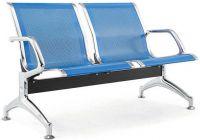 airport seat
