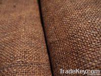Thai Hemp Fabric 5 Yards