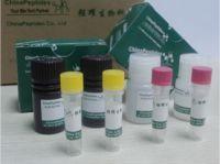 Catalog Peptides