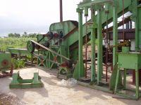 100 tpd  to 500 tpd mini sugar mill, jaggery plant  sugar cane crushig