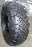 TRUCK TYRES 12R22.5 13R22.5  295/75R22.5