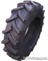 Agricultural tyre R1