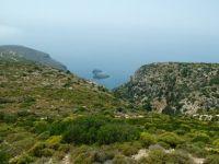 Greek Island Properties