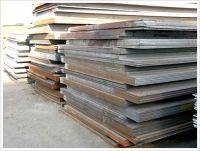 shipbuilding and marine oil recovery platform plate sheet, A, B, D, E