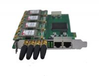 12 ports asteisk pci gsm card, goip gsm to fxs converter, ippbx, goip gsm gateway goip4, gsm400p