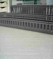 wire duct