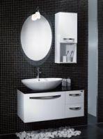 Bathroom Vanity Kit