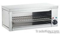 Oppein Electric Salamander OP-936