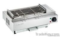 Oppein ElectricBarbecue Grill OP-540