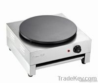 Electric Pancake Maker  DE-1-JQ