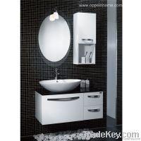 Bathroom Vanity OP-W1102