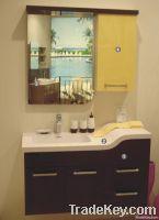 Haagen-Dazs Bathroom Cabinet (OP-W1168-105)