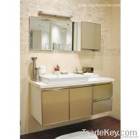 Solid Surface Bathroom Cabinets