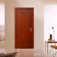 Wooden Interior Door