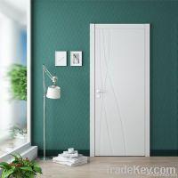 OPPEIN Wooden Interior  Door