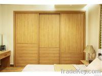 Wardrobe (OP-YG11149)