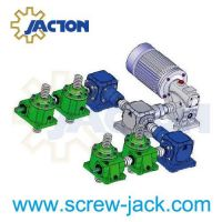worm gear drive system, heavy duty table, multi lift worm screw jack manufacturers and suppliers