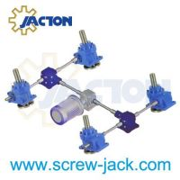 ball screw drive system, synchronous lifting system, table motor jack screw manufacturers and suppliers