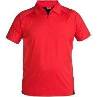 Polo Shirts # 602