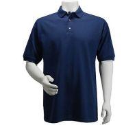 Polo Shirts # 608