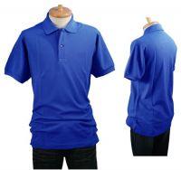 Polo Shirts # 603