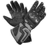 Motorbike Gloves # 786-42