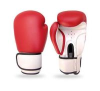Boxing Gloves # 00-307