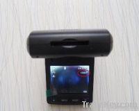 Night Vision Car Black Box (Car DVR)