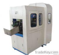 WB360 automatic punching machine