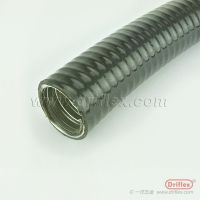 Driflex Liquid-tight PVC coated gi Conduit