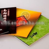 Catalog&Booklet