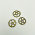 OEM Toys Cogs, Toys Accessories, Metal Cogs