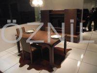 Dining Room Set ( GOLF )