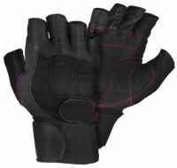 Weight-lifting Gloves, Fitness gloves