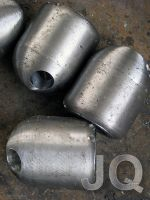 Mining Bits (Conical Bits/Round Shank Bits/Foundation Drilling)