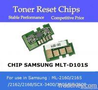 MLT-D101 Toner chip