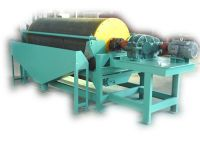 Sell Mineral Separator for the iron sand