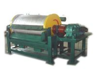 Sell iron ore Magnetic Separator