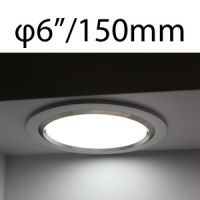 LED Downlight (Round)