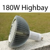 LED Highbay Lamp