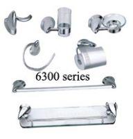 7pcs bath set/sanitary ware