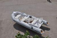 liya rib hypalon inflatable boat,inflatable rib boat for sale